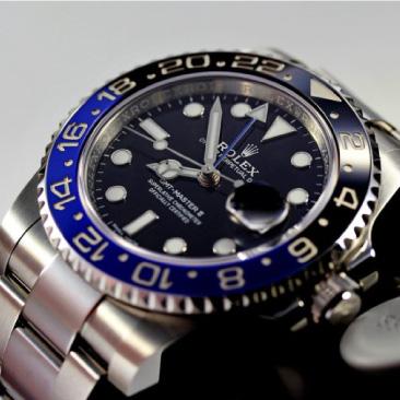 ブランド時計・腕時計