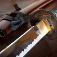 長崎で日本刀・刀剣の買取を考えている方はぜに屋へ