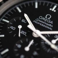 長崎でオメガの時計買取を考えているあなたへ老舗バイヤーが伝えたい4つのこと