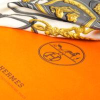 長崎でエルメスのスカーフを売りたいあなたへ。老舗店バイヤーがコツをお伝えします。